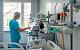 Число заразившихся коронавирусом в России превысило 32 тысячи человек