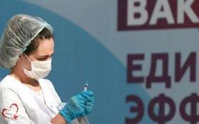 Во фракции КПРФ в Госдуме не настаивают на обязательной вакцинации всех депутатов