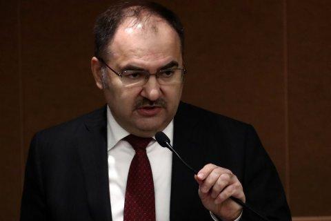 Глава ПФР признал: Повышение пенсионного возраста никакой экономии бюджету не принесло