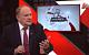 Геннадий Зюганов рассказал о положении в стране и о задачах, стоящих перед коммунистами
