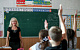 Зарплаты миллионов российских учителей оказались меньше 15 тысяч рублей