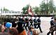 Закрытые города Минобороны показали протестное голосование по Конституции