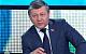Дмитрий Новиков напомнил о задачах российских миротворцев в Приднестровье