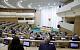 «Цель закона — моральное устрашение граждан». Совфед одобрил законы о наказании за неуважение к власти и «недостоверные новости»