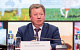 Владимир Кашин: В российском сельском хозяйстве значительные доходы имеют только агрохолдинги