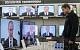 В Кремле задумались о перенастройке российского телевидения