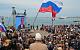 Евросоюз не признает выборы в Госдуму в Крыму