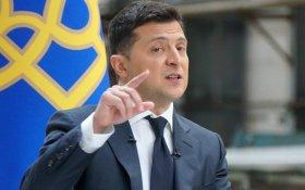 Декларацию президента и главы спецслужб проверят в связи расследованием «досье Пандоры»… на Украине