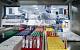 Россияне с редкими болезнями столкнулись с нехваткой лекарств из-за коронавируса