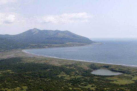 Лавров заявил, что Японии никогда не обещали вернуть острова