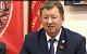 Владимир Кашин поздравил Движение в поддержку армии с 20-летием