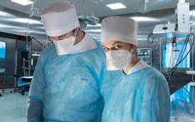 Врачи очередной российской больницы массово уволились