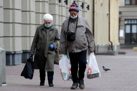 Юрий Афонин: Власть экономит сотни миллиардов рублей на вымирании пенсионеров