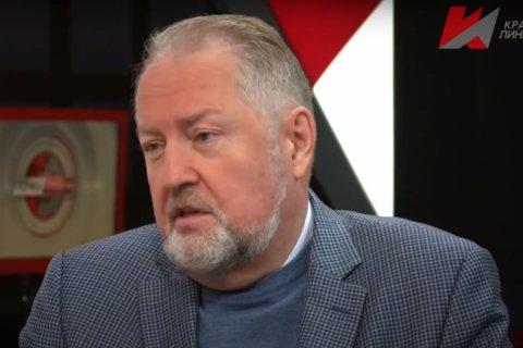В КПРФ назвали предложение Министра обороны РФ «безответственным политическим пиаром»