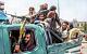 В Кабуле объявили всеобщую амнистию и начали арестовывать бывших афганских чиновников