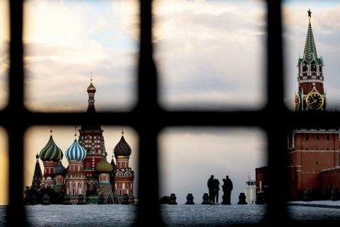 Без поворота к социализму Россию ждет катастрофа