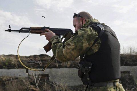 Чемезов предложил создать в России «военную охранную компанию». Кого от кого охранять?
