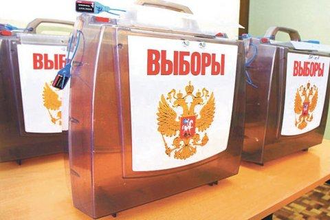 В Санкт-Петербурге «явка» при надомном голосовании составила 66% — в два раза больше, чем в среднем по городу. Фальсификации по методичке?