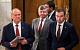 Депутаты КПРФ предложили освободить пенсионеров от налога на проценты по вкладам