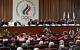 Олимпийское собрание выступило за участие российских спортсменов в Олимпиаде-2018 под нейтральным флагом
