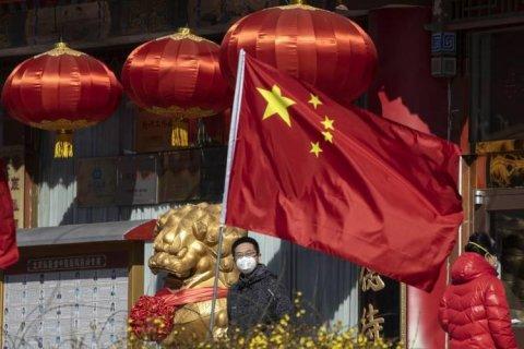 Юрий Афонин: Секрет китайского успеха в борьбе с коронавирусом – социалистическое гражданское общество
