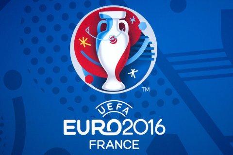 УЕФА условно дисквалифицировал сборную России до конца Евро-2016