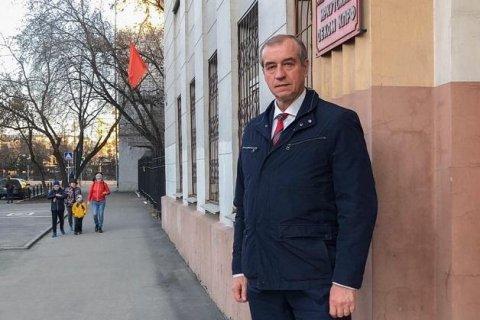 Сергей Левченко раскритиковал популистские поправки к Конституции