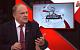 Геннадий Зюганов: Законопроекты для бюджета развития можно вынести на всенародный референдум