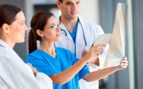Зачем нужен федеральный регистр медицинских работников