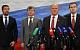 Геннадий Зюганов: Наша программа обязательно пробьет себе дорогу