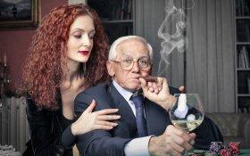 Все гениальное просто. «Эксперты» объяснили россиянам, как получать пенсию в 100 тысяч рублей ежемесячно