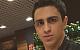 Закрыто уголовное дело «бриллиантового мальчика», устроившего ДТП на «Феррари» в Москве