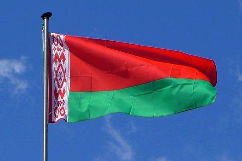 Российские ученые заявили о помощи белорусскому народу