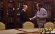 Путин рассказал, как бы повел себя в одном душе с геем на подлодке