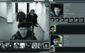 «Большой брат». В Москве создается система тотальной видеослежки за жителями