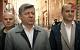 КПРФ подала в ЦИК официальное заявление о нарушениях в ходе выборов депутатов Государственной Думы