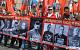 В КПРФ заявили, что во главе колонны «Бессмертного полка» должны быть портреты Сталина и маршалов СССР