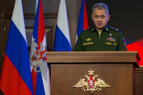 «Коммерсантъ» сообщил о планах Министерства обороны повысить срок выслуги лет для пенсий военных