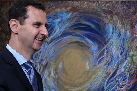 СМИ: Президент Сирии Асад попал в больницу и находится в критическом состоянии