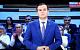 Юрий Афонин: Проекты, подобные Крымскому мосту, надо реализовывать по всей стране