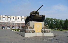 Предприятия военно-промышленного комплекса набрали кредитов на 2 триллиона рублей