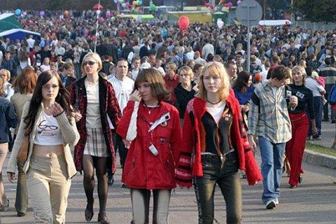В КПРФ призвали поддержать молодежь