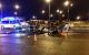 Единороссы приписали себе помощь в разрешении ситуации со смертельным ДТП на Можайском шоссе в Москве (а на самом деле?)