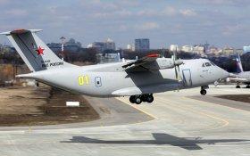 О проблемах с двигателями разбившегося Ил-112В говорили много лет