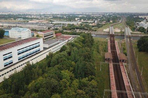 Собянин признал, что юго-восточная скоростная магистраль в Москве пройдет через радиоактивный могильник