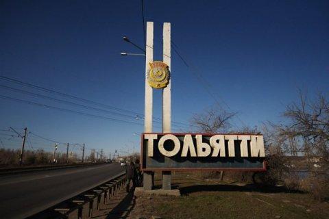 В Тольятти напали на кандидата в депутаты от КПРФ