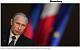 Bloomberg: В Кремле придумали план, как оставить Путина у власти после 2024 года