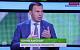 Юрий Афонин: Программа КПРФ абсолютно реальна, зато «партия власти» систематически не исполняет свои обещания