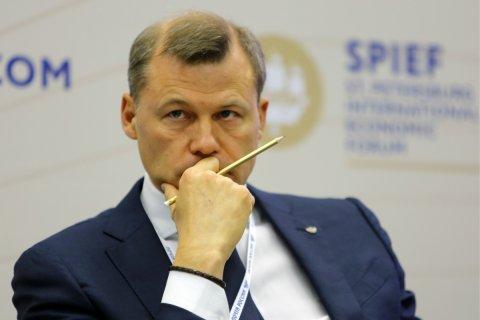 ФСБ обыскала офис «Почты России» в связи с многомиллионной премией ее руководителя