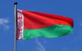 Вячеслав Тетекин: Почему провалился путч в Белоруссии?